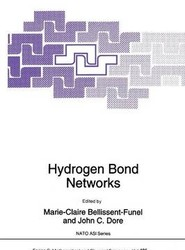 Hydrogen Bond Networks