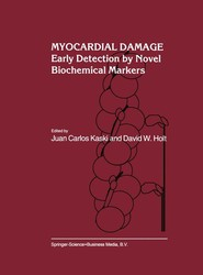 Myocardial Damage