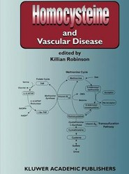 Homocysteine and Vascular Disease