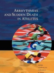 Arrhythmias and Sudden Death in Athletes