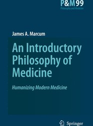 An Introductory Philosophy of Medicine