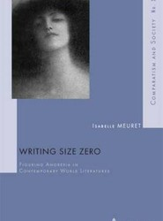 Writing Size Zero