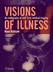 Visions of Illness