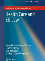 Health Care and EU Law