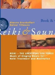 Reiki - The Universal Life Force