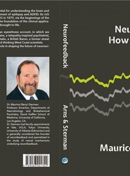 Neurofeedback: How it all started