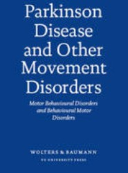 Parkinson Disease & Other Movement Disorders