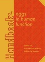 Handbook of Eggs in Human Function 2015