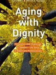 Aging with Dignity