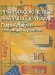 Pharmacokinetic and Pharmacodynamic Data Analysis