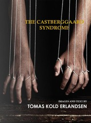 The Castberggaard Syndrome