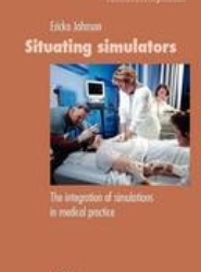 Situating Simulators