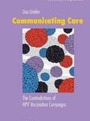 Communicating Care