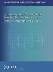 Cyclotron Produced Radionuclides