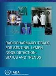 Radiopharmaceuticals for Sentinel Lymph Node Detection