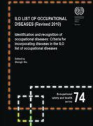 ILO List of Occupational Diseases 2010