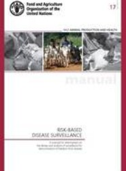 Risk-Based Disease Surveillance