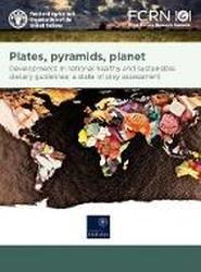 Plates, Pyramids, Planet