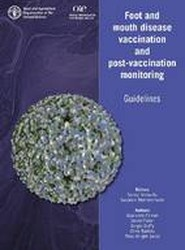 Foot and Mouth Disease Vaccination and Post-Vaccination Monitoring