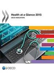 Health at a Glance 2015