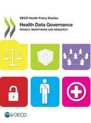 Health Data Governance