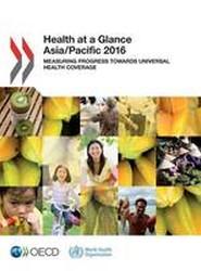 Health at a Glance