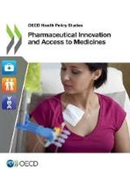 Pharmaceutical innovation and access to medicines