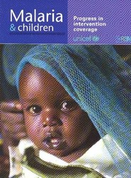Malaria and Children