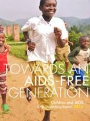 Children and AIDS 2013