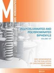Polychlorinated Biphenyls and Polybrominated Biphenyls