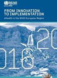 From Innovation to Implementation?