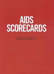 AIDS Scorecards