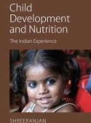Child Development and Nutrition