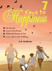 7 Keys to Happines