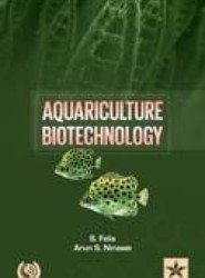 Aquariculture Biotechnology