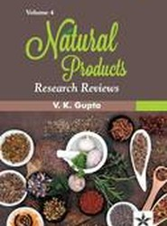Natural Products: Research Reviews: Volume 4