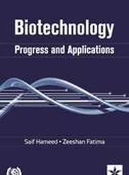 Biotechnology: Progress and Applications