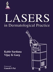 Lasers in Dermatological Practice