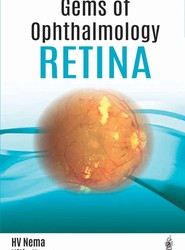 Gems of Ophthalmology: Retina