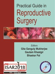 Practical Guide in Reproductive Surgery