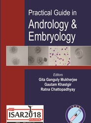 Practical Guide in Andrology and Embryology