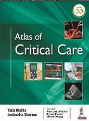 Atlas of Critical Care
