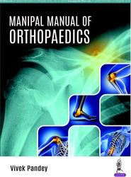 Manipal Manual of Orthopaedics