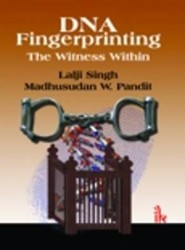DNA Fingerprinting: the Witness within
