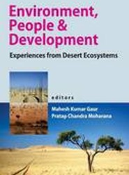 Environment,People and Development