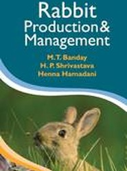Rabbit Production and Management