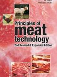 Principles of Meat Technology