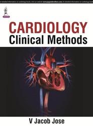 Cardiology: Clinical Methods
