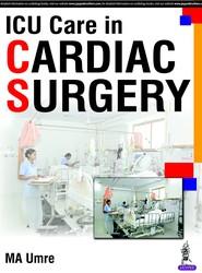 ICU Care in Cardiac Surgery