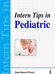Intern Tips in Pediatric